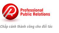 thay logo